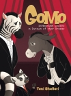 Gomo: Inseparable Cousins in Pursuit of their Dreams Cover Image