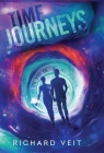 Time Journeys Cover Image