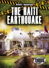The Haiti Earthquake (Deadly Disasters) Cover Image