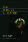 Coal Mountain Elementary Cover Image