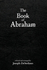 The Book of Abraham Cover Image