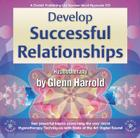 Develop Successful Relationships Cover Image