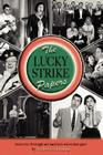 The Lucky Strike Papers Cover Image