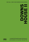 Downs House II: Ubc Sala - West Coast Modern Series Cover Image