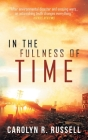 In the Fullness of Time Cover Image
