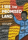 I See the Promised Land: A Life of Martin Luther King Jr. Cover Image