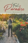 A Fool's Paradise Cover Image