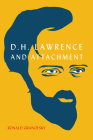 D.H. Lawrence and Attachment Cover Image