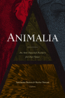 Animalia: An Anti-Imperial Bestiary for Our Times Cover Image