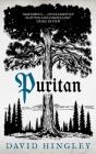 Puritan (Mercia Blakewood #2) Cover Image