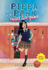 Pippa Park Raises Her Game Cover Image