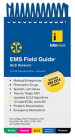 EMS Field Guide, ALS Version Cover Image