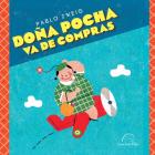 Doña Pocha Va de Compras Cover Image