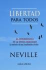 Libertad para Todos: Aplicación Práctica de la Biblia Cover Image