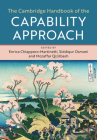 The Cambridge Handbook of the Capability Approach Cover Image