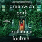 Greenwich Park Cover Image