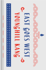 East Goes West (Penguin Vitae) Cover Image