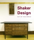 Shaker Design: Out of this World Cover Image