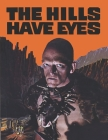 The Hills Have Eyes: Screenplay Cover Image