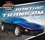 Pontiac Trans Am Cover Image
