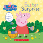 Easter Surprise (Peppa Pig) Cover Image