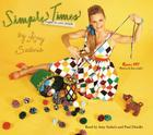 Simple Times: Crafts for Poor People Cover Image