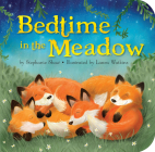 Bedtime in the Meadow Cover Image