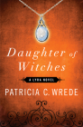 Daughter of Witches (Lyra Novels #2) Cover Image