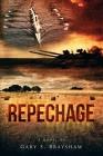 Repechage Cover Image