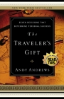 The Traveler's Gift: Seven Decisions That Determine Personal Success Cover Image