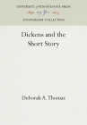 Dickens and the Short Story Cover Image