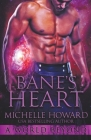 Bane's Heart Cover Image