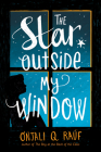 The Star Outside My Window Cover Image