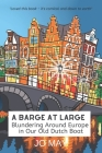 A Barge at Large Cover Image