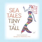 Sea Tales Tiny and Tall Cover Image