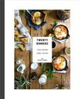Twenty Dinners Cover Image
