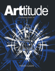 Arttitude Cover Image