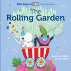 The Rolling Garden Cover Image