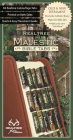 REALTREE™ MAJESTIC BIBLE TABS - CAMO VERSION (Majestic™ Bible) Cover Image