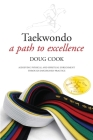 Taekwondo: A Path to Excellence Cover Image