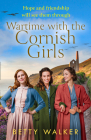 Wartime with the Cornish Girls (the Cornish Girls) Cover Image