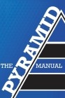 The Pyramid Manual Cover Image
