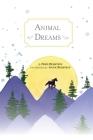 Animal Dreams Cover Image