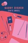 Eva's Angel Cover Image
