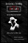 DE X DE Vol. 1: The Willing Cover Image