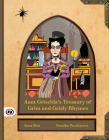 Aunt Grizelda's Treasury of Grim and Grisly Rhymes Cover Image