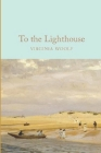 To the Lighthouse 'Annotated' Cover Image