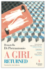 A Girl Returned Cover Image