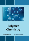 Polymer Chemistry Cover Image
