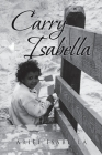Carry Isabella Cover Image